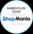 Bezoek Brilliant glass op ShopMania