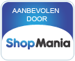 Bezoek Intertronics.eu op ShopMania