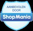 Bezoek Gondarella.nl op ShopMania