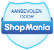 Bezoek Inktpatroonshop.nl op ShopMania