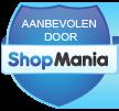 Bezoek Betesda op ShopMania
