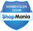 Bezoek Qualitysticker.nl op ShopMania