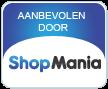Bezoek Electronicashop.eu op ShopMania