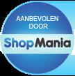 Bezoek Zininsieraden.nl op ShopMania